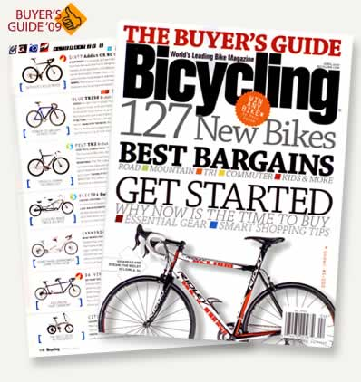 folding bikes by citizen bike citizen folding bike review rh google citizenbike com Cycling Magazine Online Bicycling Magazine Cover December 2013