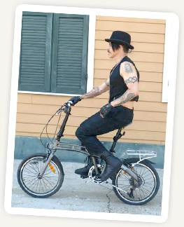 Folding Bikes By Citizen Bike 30 1 Our Satisfaction Guarantee
